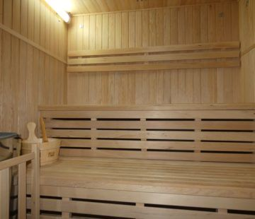 sauna_sucha